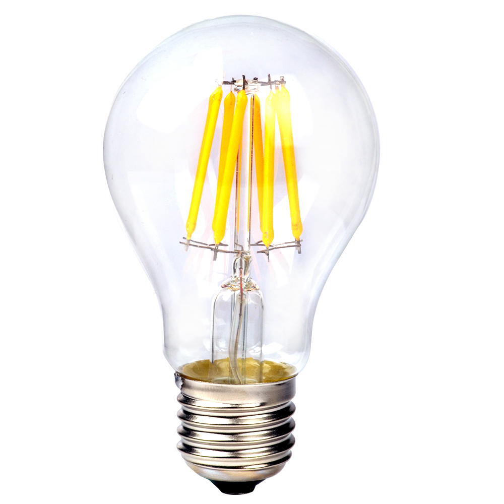 e27 e14 g9 5630 4014 2835 smd led edison filament birne gl hbirne lampe 2w 15w ebay. Black Bedroom Furniture Sets. Home Design Ideas