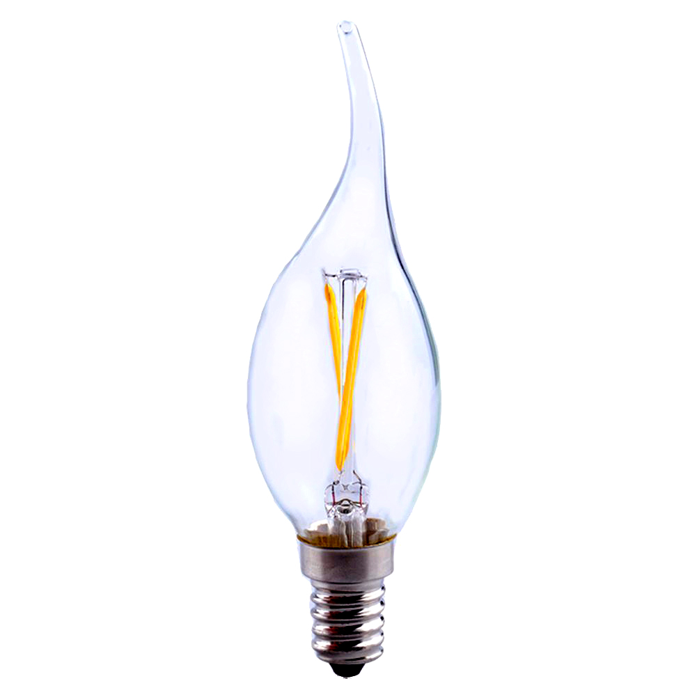 e27 e14 5730 2835 smd led vintage edison filament ampoule lampe bulb 2w 4w 6w 8w ebay. Black Bedroom Furniture Sets. Home Design Ideas
