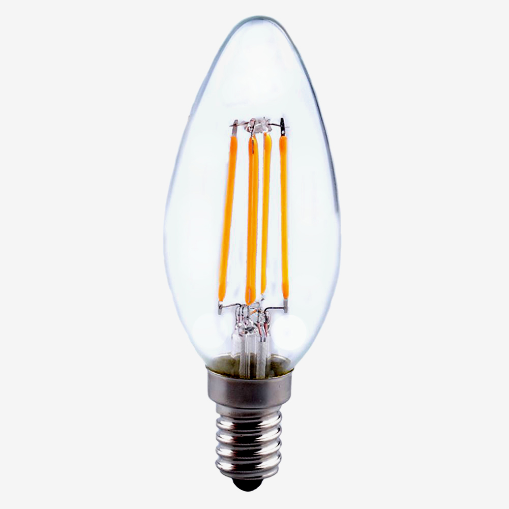 e14 e27 2 4 6w vintage edison led cob filament ampoule lamp bulb xmas d cor 220v ebay. Black Bedroom Furniture Sets. Home Design Ideas