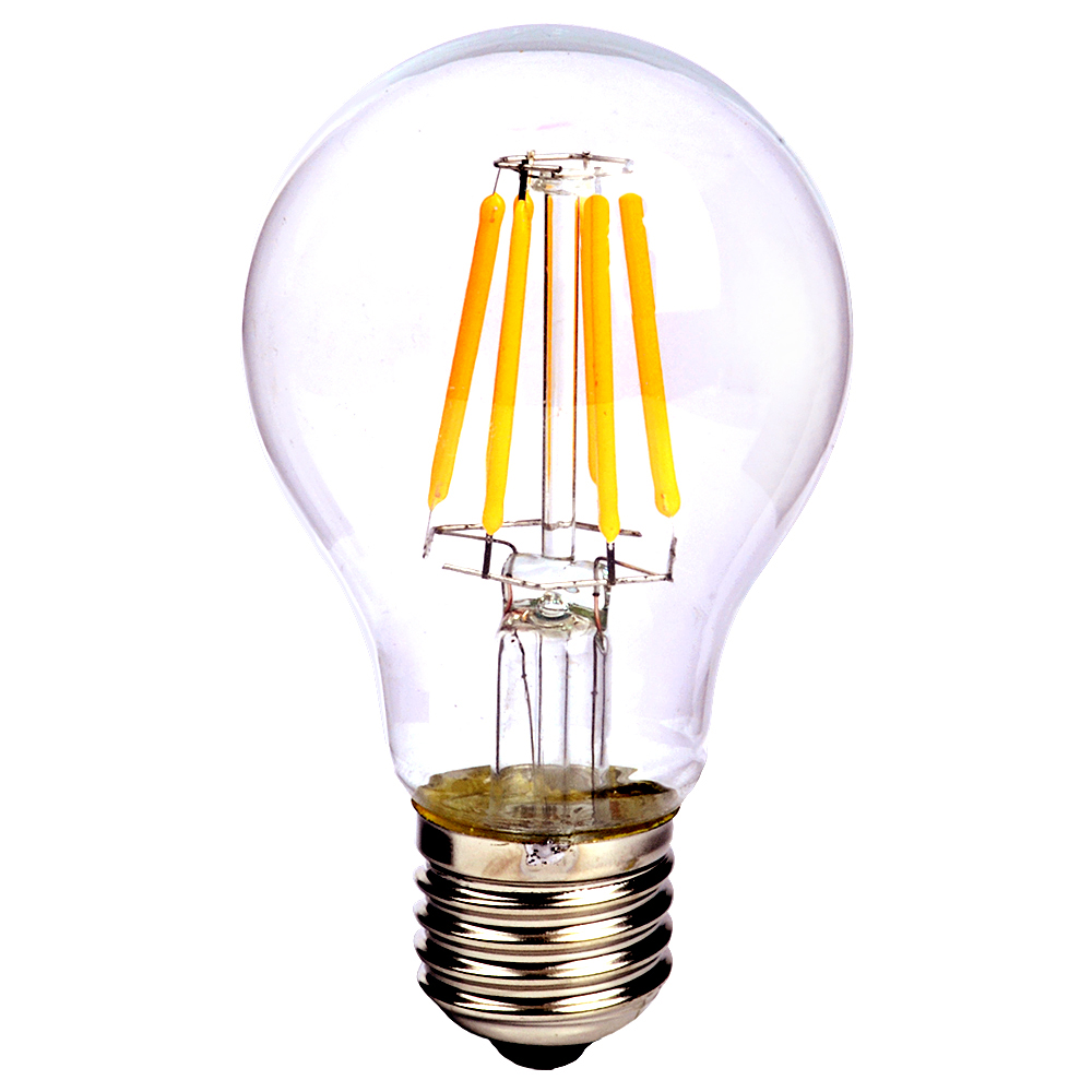 e27 e14 2w 4w 6w 8w cob led goble candle retro edison filament light lamp bulb ebay. Black Bedroom Furniture Sets. Home Design Ideas