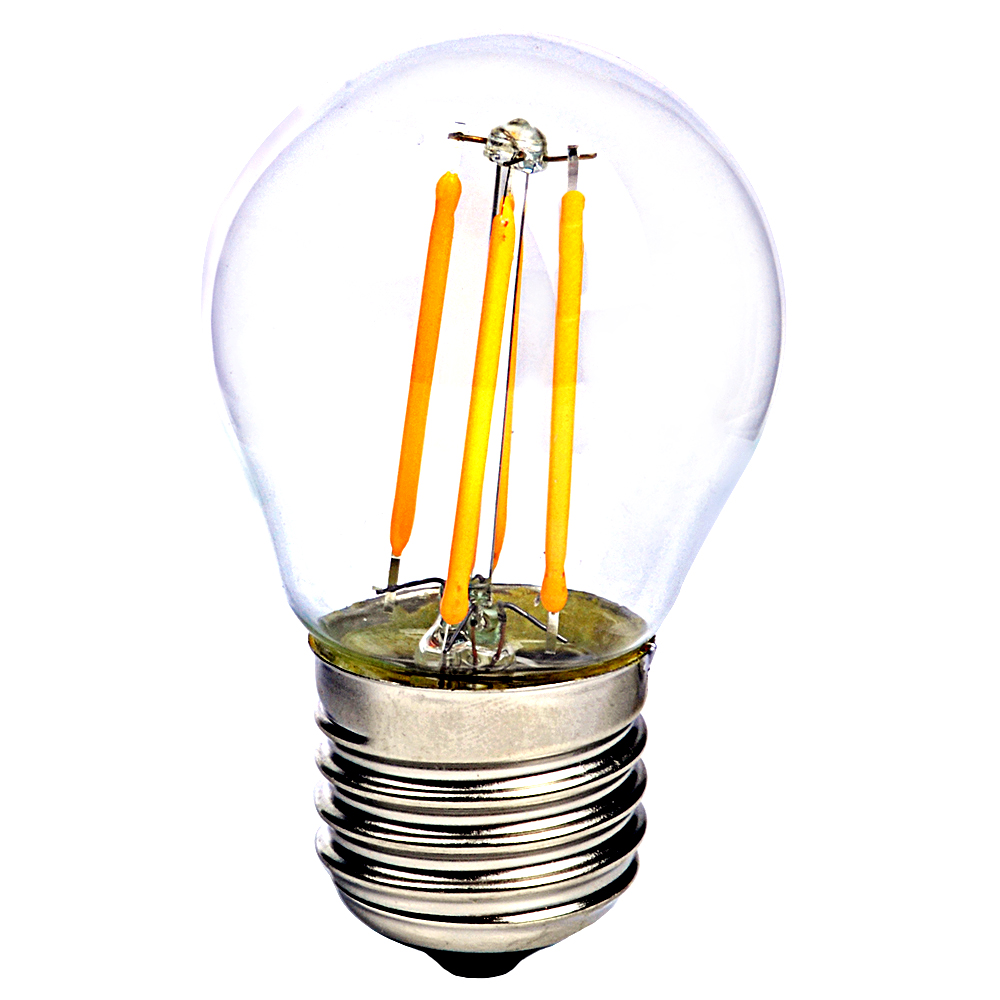 e27 2 4 6 8w cob led ampoule filament vintage r tro edison lampe bulb 220v 360 ebay. Black Bedroom Furniture Sets. Home Design Ideas