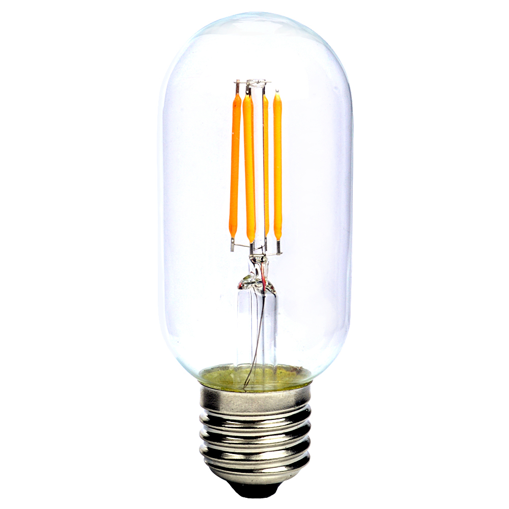 e27 e14 vintage retro edison cob led filament light lamp xmas bulb 2w 3w 4w 6w ebay. Black Bedroom Furniture Sets. Home Design Ideas