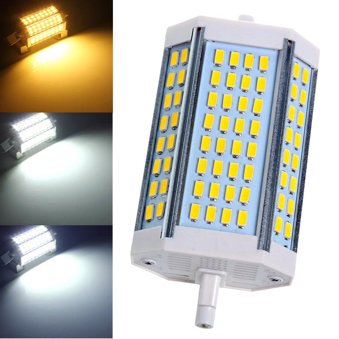 r7s 10w 15w 18w 30w 5730 smd led flood light replacement halogen lamp tube bulb ebay. Black Bedroom Furniture Sets. Home Design Ideas