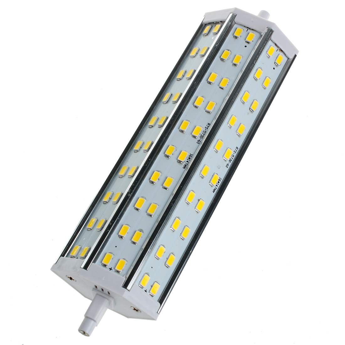 r7s led 5630 smd lampe dimmbar leuchtmittel fluter strahler stab 10w 15w 25w ebay. Black Bedroom Furniture Sets. Home Design Ideas