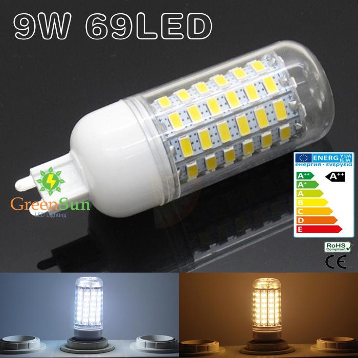 g4 g9 stiftsockel gl hbirne led leuchtmittel maislampe halogen halopin lampe neu ebay. Black Bedroom Furniture Sets. Home Design Ideas