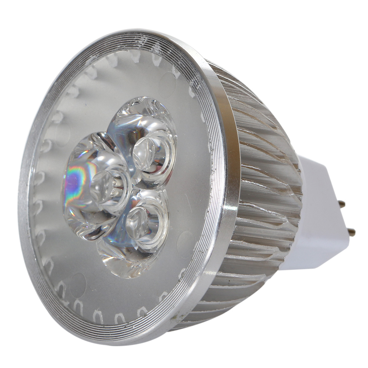 gu10 mr16 e14 e27 9w led energy saving spot light spotlight downlight bulb lamp ebay. Black Bedroom Furniture Sets. Home Design Ideas