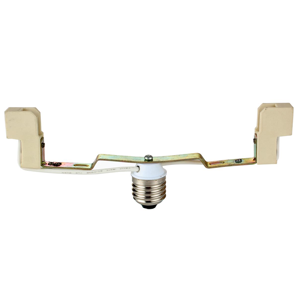 lampensockel adapter fassung socket led e14 e27 g9 gu10 mr16 kabel leuchtmittel. Black Bedroom Furniture Sets. Home Design Ideas