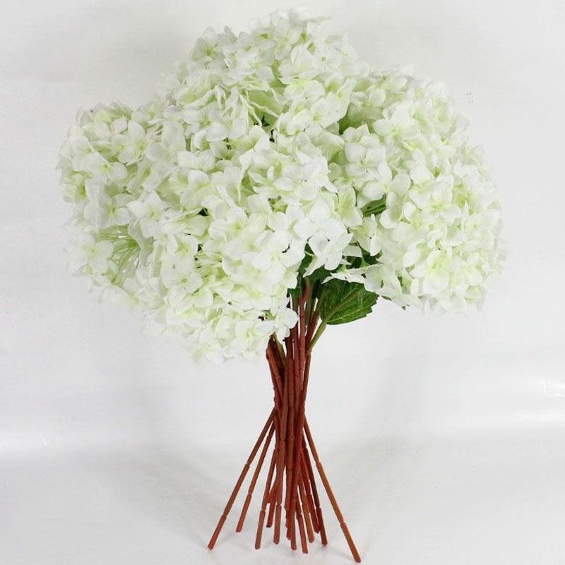 Pianta fiori artificiali per casa nozze matrimonio for Decorazione giardino matrimonio