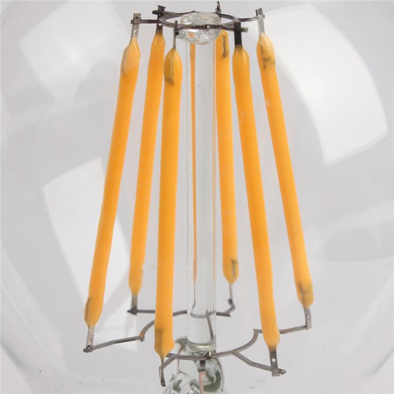 Lampadine Edison Amazon: Articoli regalo e merchandising moto accessori componenti.