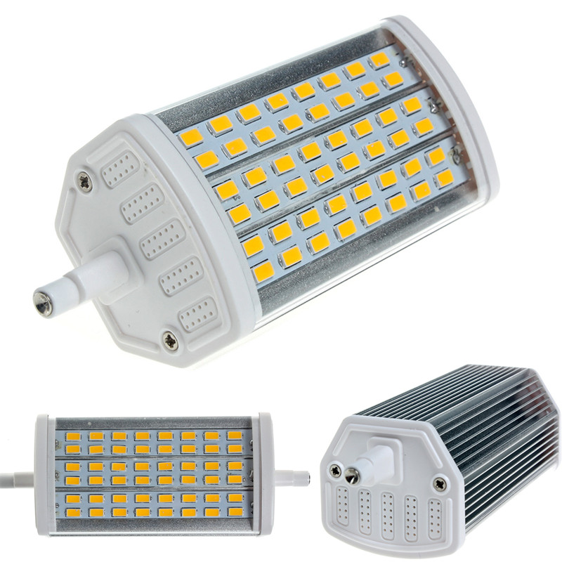 r7s led 5730 3014 2835 smd leuchtmittel stab fluter brenner lampe 5w 10w 15w 20w ebay. Black Bedroom Furniture Sets. Home Design Ideas