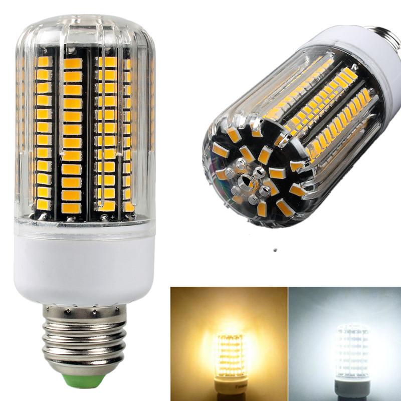g9 e14 e27 9w 10w 13w 15w led 5733 smd gl hbirne leuchtmittel maislampe lampe ebay. Black Bedroom Furniture Sets. Home Design Ideas