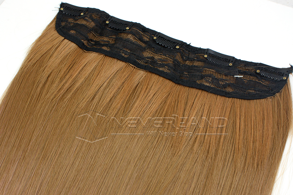 What Is Human Hair Extensions Made Out Of 64