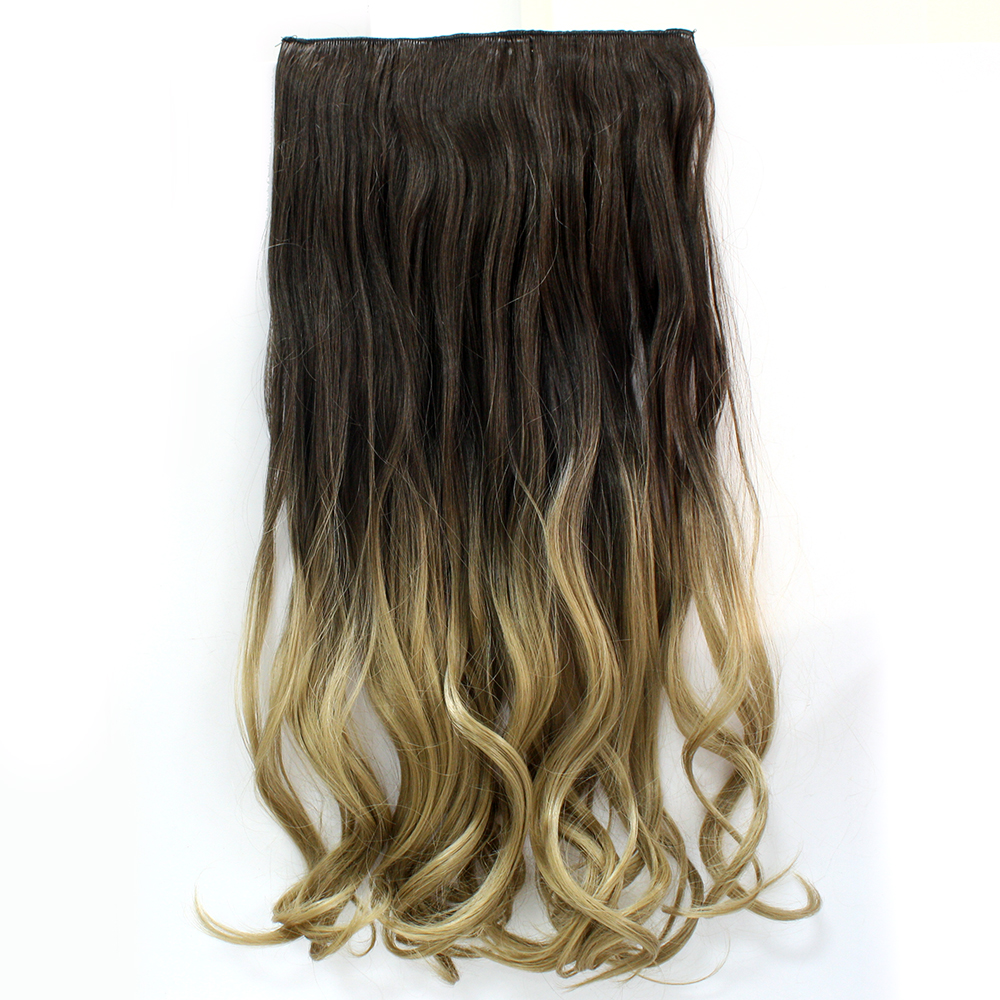 Hair Extensions Ebay Clip In Remy Indian Hair