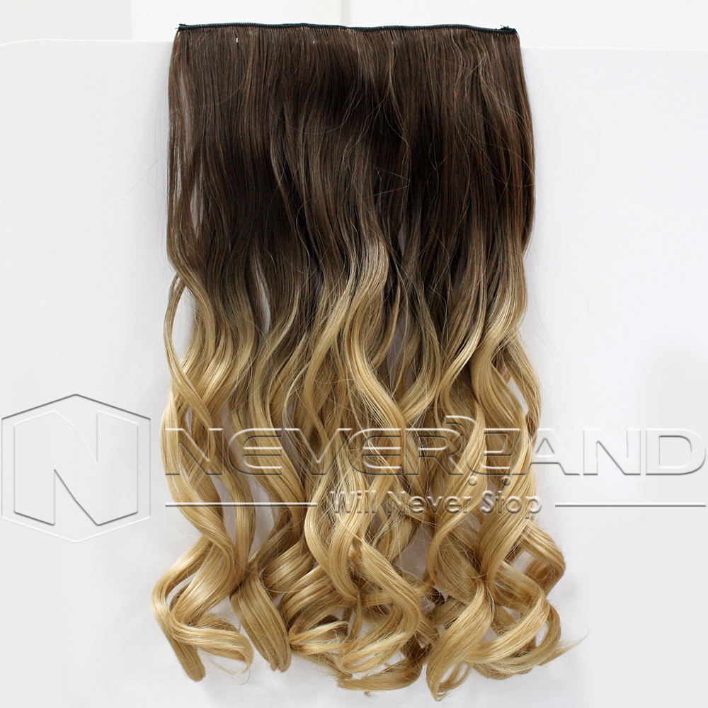 Where To Buy Clip In Colored Hair Extensions 116