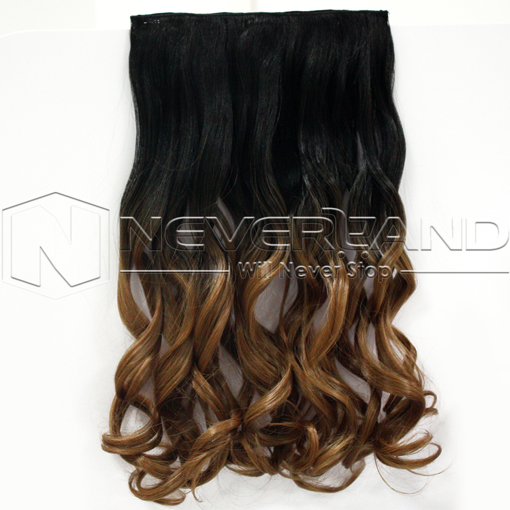 Where To Buy Clip In Colored Hair Extensions 58