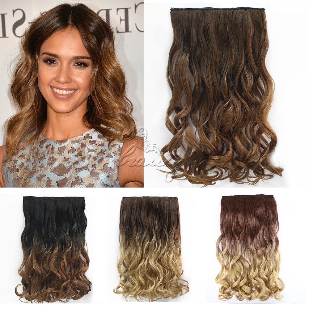 Hair style method 28 images hair extensions methods keratin hair style method hair care australia hair extensions 2 different methods pmusecretfo Gallery