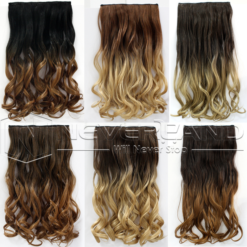clip in colored hair extensions uk remy indian hair