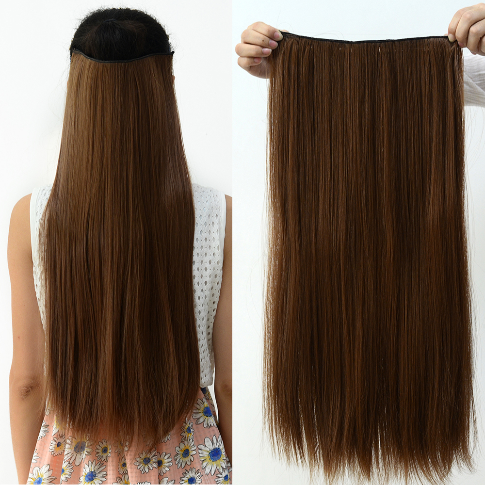 Clip In Hair Extensions Real Hair Canada Prices Of Remy Hair
