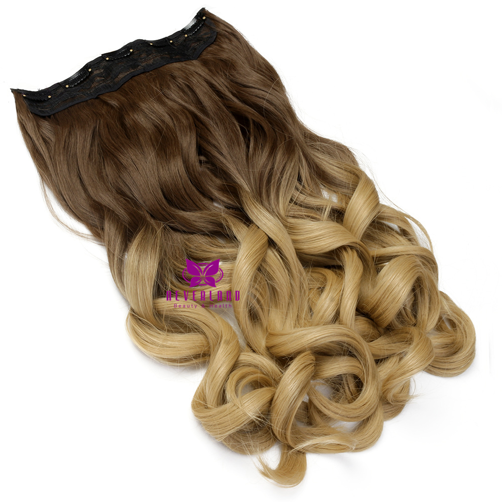 Clip In Colored Hair Extensions Ebay Remy Hair Review