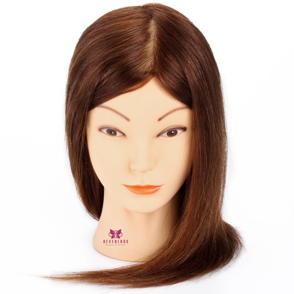Hair Style Training : 16