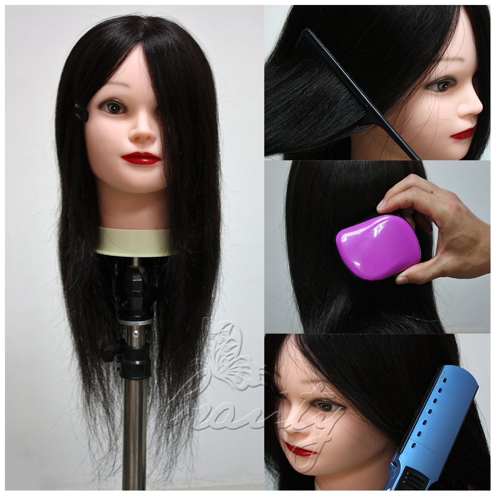 80 85 90 100 real hair salon hairdressing training for Actual beauty salon