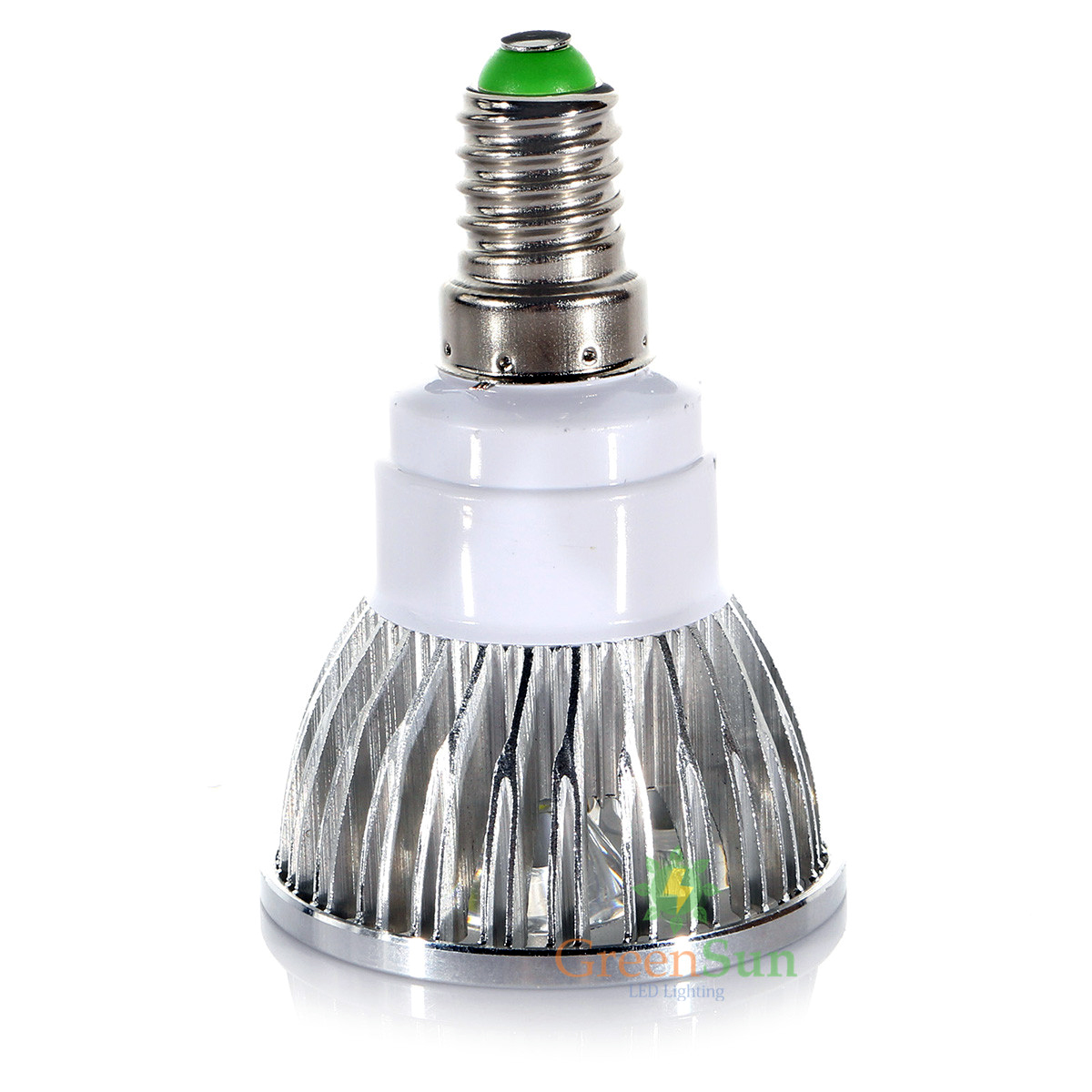 gu10 mr16 e27 e14 9w 12w 15w led ampoule lampe spot light xmas bulb 12v 220v ebay. Black Bedroom Furniture Sets. Home Design Ideas