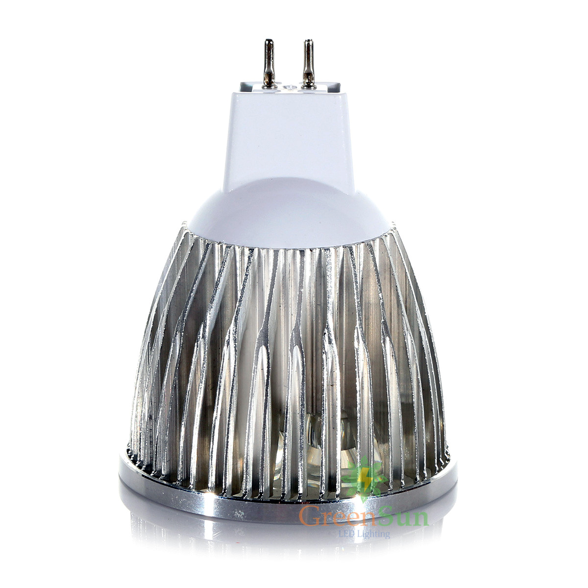 gu10 mr16 e27 e14 6w 9w 12w 15w led cob ampoule lampe downlight spot light bulb ebay. Black Bedroom Furniture Sets. Home Design Ideas