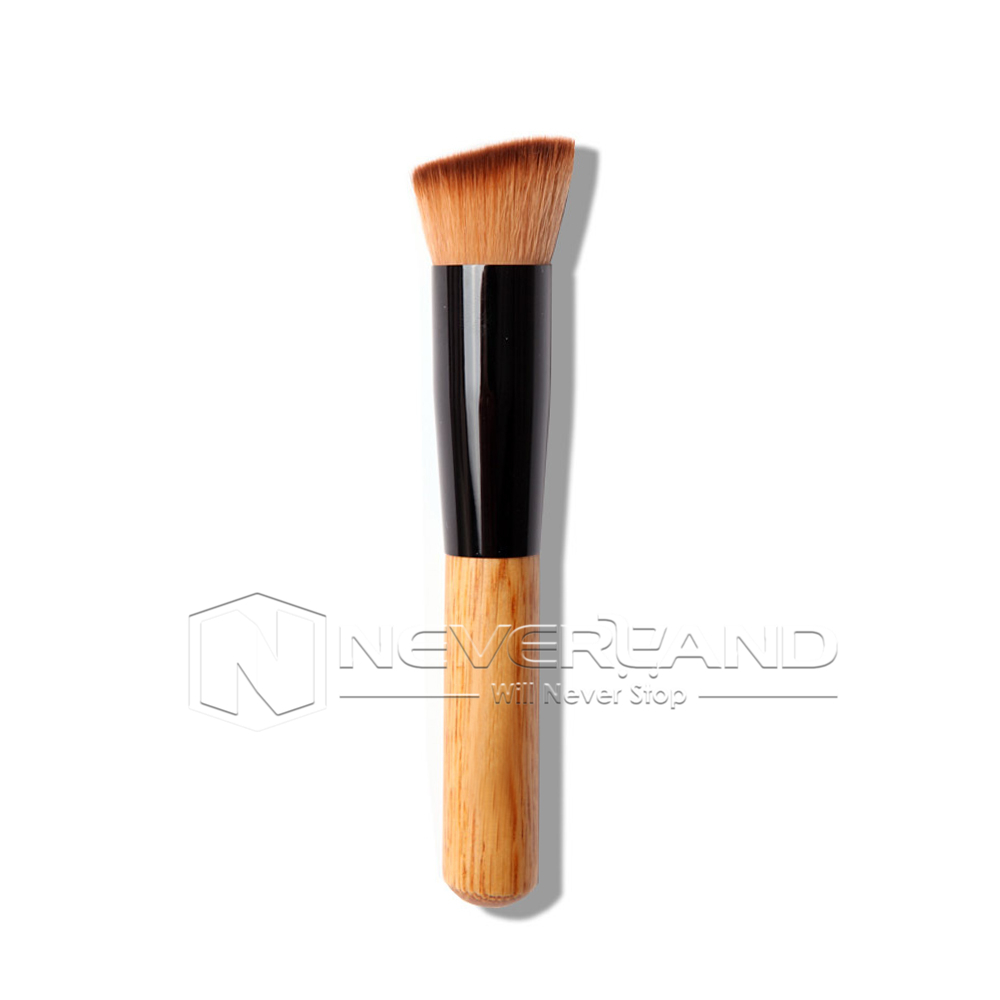 WALFRONT 7pcs Makeup Brushes Set Foundation Blush Eyeshadow Eyebrow Powder Brushes Cosmetic Tools, Eyeshadow Brush, Foundation Brush Add To Cart There is a problem adding to cart.
