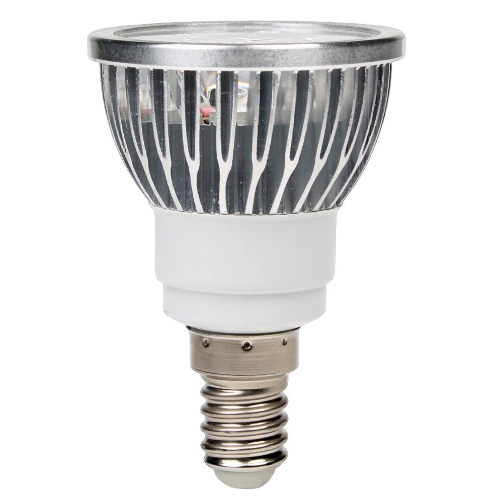 ampoule gu10 e27 mr16 e14 3w led lampe bulb spot maison jardin mariage xmas f te ebay. Black Bedroom Furniture Sets. Home Design Ideas