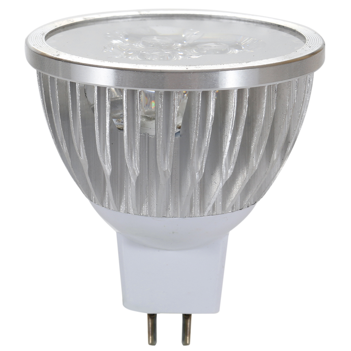 gu10 mr16 e14 e27 3w led energy saving bombilla spotlight lamp bulb 12v 220v ebay. Black Bedroom Furniture Sets. Home Design Ideas