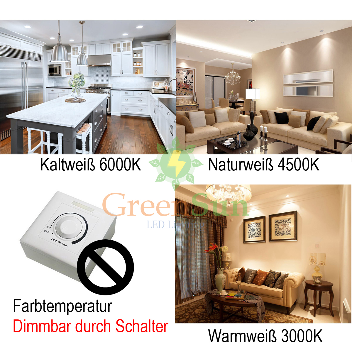 dimmbar 3w g9 led lampe stiftsockel in 3 farbtemperatur gl hbirne leuchtmittel ebay. Black Bedroom Furniture Sets. Home Design Ideas