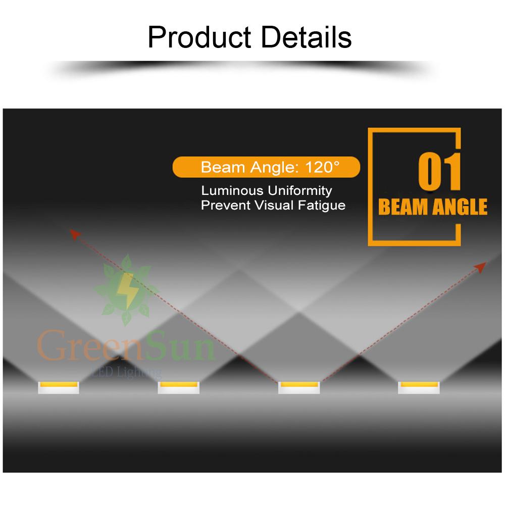 20m 30m 50m 100m 220v ip68 5050 smd led flexible rouleau ruban strip xmas lampe ebay. Black Bedroom Furniture Sets. Home Design Ideas