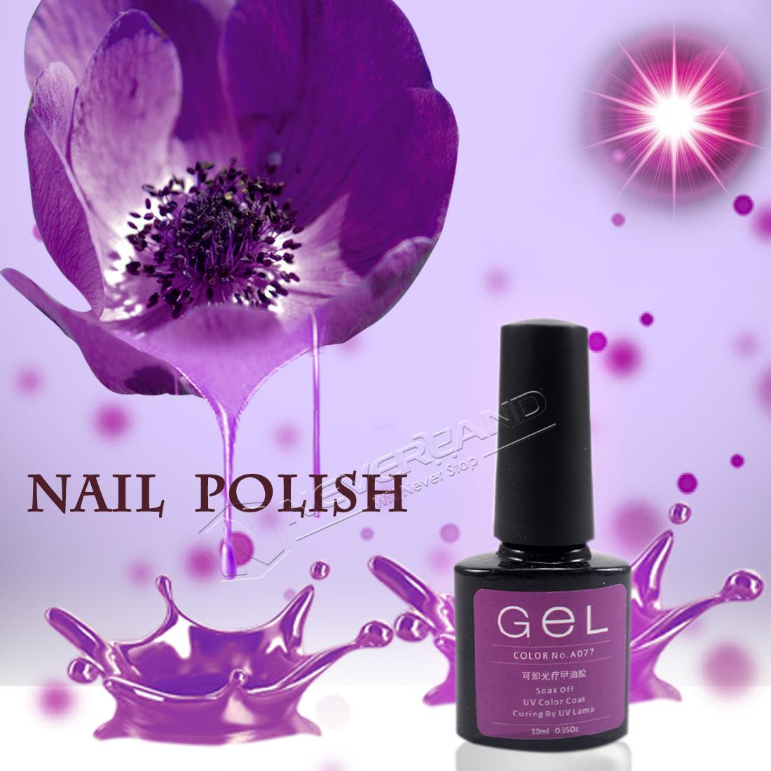 how to keep nail polish fresh longer
